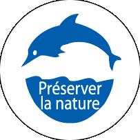 logo-preserver-nature